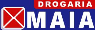 Farmácia e Drogaria em Brasília Logo