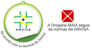 farmácia em brasilia df anvisa