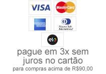 farmácia em brasilia entrega gratis