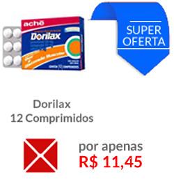 drogaria tele entrega em brasilia