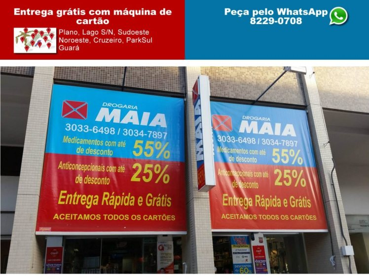farmacia em brasilia slide3