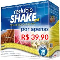 farmacia em brasilia redubio