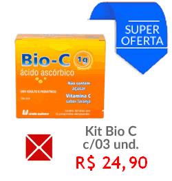 farmacia em brasilia df bio c com 3